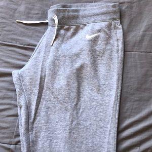 Nike women yoga pants